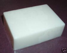 Large 6oz Bath Bar Gift Soap for Men ** Detergent Free Glycerin Soap **
