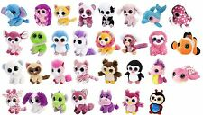 "NEW PLUSH WILD REPUBLIC 5"" SWEET & SASSY CUDDLY SOFT TOY TEDDY COLLECTION"