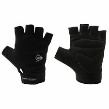 Dunlop Unisex Bike Mitts 00 Cycle High Quality Sports Accessory