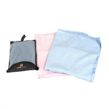 Outdoor Towel Quick Drying For Travel Climbing Camping Portable Light Weight
