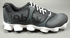 Reebok ATV 19 mens athletic running shoes sneakers M40651 zigs (New) retail $99