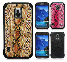 For Samsung Galaxy S5 Active G870 TPU CANDY Gel Flexi Skin Case Phone Cover