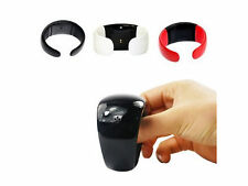 Vibrating Bluetooth Smart Watch Bracelet Answer Call Anti-lost For Smart Phone