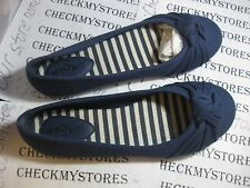NEW  HOT CAKES KARLEY SLIP ON FLATS WOMENS MANY SIZE-COLORS AVAILABLE