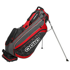 Ogio Golf Nimbus Stand Bag - 3 Colors to Choose from! - Ogio Bag - $169 Retail!
