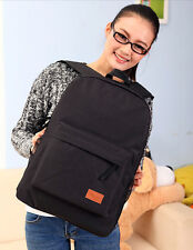 2014 New Arrival Oxford Women Backpack Laptop School Book Bags Travel Bags