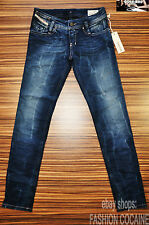 DIESEL MATIC SP19 SLIM GIRLS TEEN JEANS BRAND NEW AGE 11 12 14 YEARS AUTHENTIC
