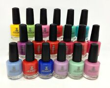 CLEARANCE- Jessica - Nail Lacquer for Natural Nail.5oz- Choose Any Color