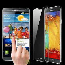 TooSell 0.33mm Tempered Glass Film Screen Protector for SamSung S5 S4 Note 2 3