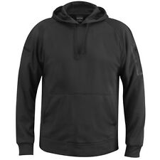 Propper Cover Hoodie Pullover Sweatshirt Tactical Law Enforcement Charcoal F5489