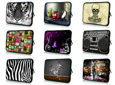 "15 15.4 15.6"" Laptop Case Bag Skin Cover for Acer Asus Dell Compaq Sony Samsung"
