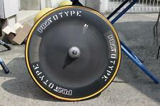 Shimano PRO Prototype wheel decals, Team Sky, Rabobank, All Colors Avalible