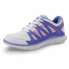 Karrimor Womens Duma Ladies Lace Up Running Sports Shoes Trainers