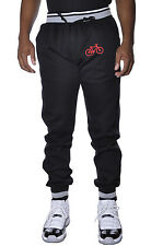 Bicycle Meals on Wheels Society Original Products Urban Casual Plus Size Joggers