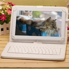 "IRULU Tablet PC eXpro X1s 10.1"" Google Android 4.4 KitKat 1GB/16GB w/ Keyboard"