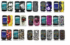 Hard Case Cover for Samsung Galaxy S Aviator R930 SCH-R930 Lightray 4G R940