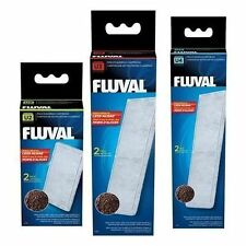 Fluval U Clearmax Cartridges For U Series Internal Filters  U2 U3 U4