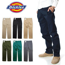 SALE! Dickies Men 874 Original OG Pants Work Casual Urban Hip Hop New IR Pant