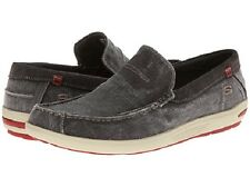nib new Skechers  Relaxed Fit Naven - Spencer  CASUAL COMFORT SLIP ON LOAFERS