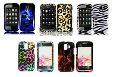 Hard Faceplate Snap on Cover Case for Huawei Fusion 2 II U8665 Phone Accessory