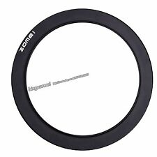 Zomei®  67/72/77/82/86mm Ring for LEE Cokin Z HITECH filter Brand New