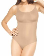 Spanx, Women's Shapewear, Trust Your Thinstincts® Thong Body 1577