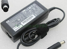 18.5V 3.5A AC Adapter Charger Power Supply FOR HP Compaq 6000 6735b 6530b 6910p