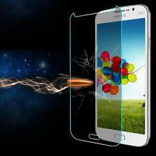 Premium Tempered Glass HD Film Screen Protector For Samsung Iphone LG Sony HTC