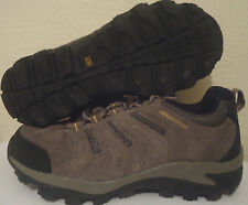 Karrimor Border 20 Mens Walking Shoes/Boots Mixed Uk Sizes Brand New
