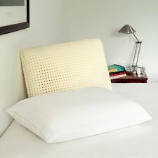 Dream Form Ventilated Jumbo-size Memory Foam Pillow (1 or 2-pack)