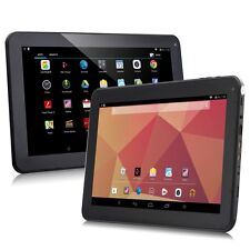 New 10.1'' A31S Quad Core Android 4.4 Pad HDMI 16GB/32GB Tablet PC Wifi 1.5GHz