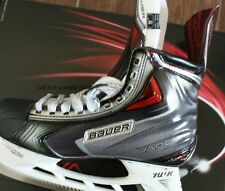 New Bauer Vapor APX2 & Supreme TotalOne MX3 hockey skates.All sizes available