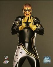 Stardust 2014 WWE Action Photo (Select Size)