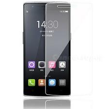 Ultra-thin Tempered Glass Screen Film Protector CSUG Anti-Scratch Resistant