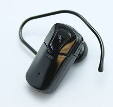 Original Technocel T360 Wireless Bluetooth Handsfree Headset with Microphone