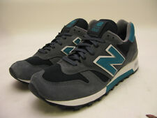 NEW BALANCE MADE IN THE USA M1300MD DARK GREY CONNOISSEUR COLLECTION