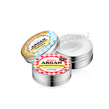 [SECRET KEY] Secretkey Argan Angel Moisture Steam Cream 80g 2 Colors Free gifts