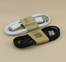 Micro USB Data Charging Sync Cable For Samsung Galaxy S2 S3 S4 S6 S6 Edge Note