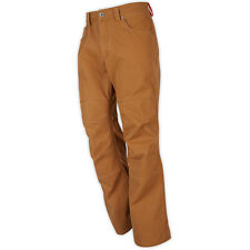Eastern Mountain Sports Ems Men's Fencemender Pants, Inseam Options
