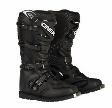 Oneal Mens Rider Boot Motorcycle Dirt Bike Off Road Boots