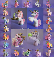 Filly Unicorn The Latest Unicorns For Best Price