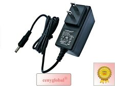 AC Adapter Charger For Magnavox MPD Series LCD Portable DVD Player Power Supply