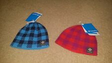 BOYS GIRLS TODDLER COLUMBIA HAT NEW NWT