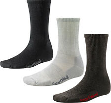 Smart Wool Merinowolle, Wandersocken - Hike Ultra Light Crew *NEU 2014/15