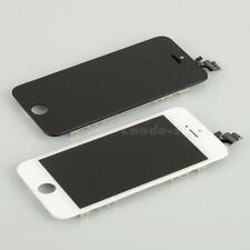 Retina LCD Display+Touch Screen Glass Digitizer Assembly CSUF For iPhone 4 4S 5