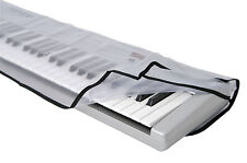 Universal Keyboard Dust Cover - UK Manufactured