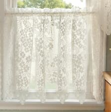 Heritage Lace Dogwood Tier, Choice of 2 Colors & 2 Sizes, Buy More,  Save More
