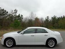 Chrysler : 300 Series Limited