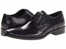 NIB NEW Kenneth Cole Reaction Trick-Le Down  DRESS  SHOES