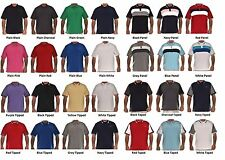 Pierre Cardin Camisa Polo T Shirt Golf Tenis Pique Top 3xl 4xl 5xl 6xl Tallas Grandes